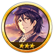 Horseman's Initiation - Kikuchi Kan icon.png