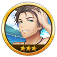 Midsummer's_Leisure_Time_-_Satou_Haruo_icon.png