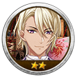 Sunlight of the Heart - Yamamoto Yuuzou icon.png